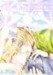 9be7aacaafd0dc1b5b0b68c435be40ff_thumb