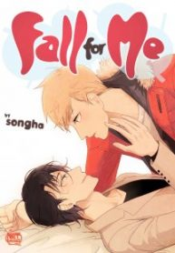 Fall-For-Me_cover_1500x2109