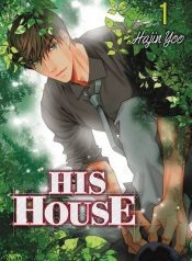 9781600093166_manga-his-house-1-primary