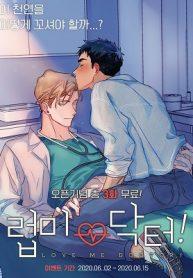 Cinta-Abdi-Dokter